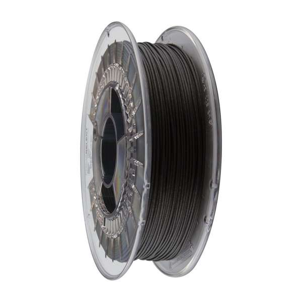 PrimaSelect NylonPower Glass Fibre filament Black 1.75mm 500g
