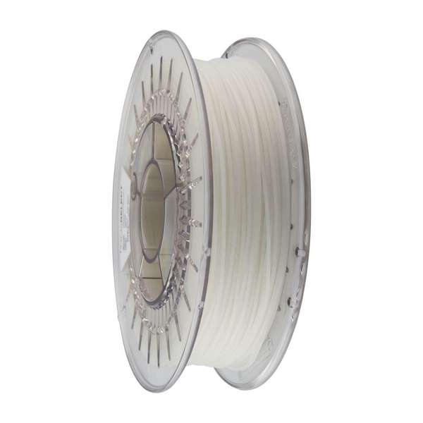 PrimaSelect NylonPower Glass Fibre filament Natural 2.85mm 500g