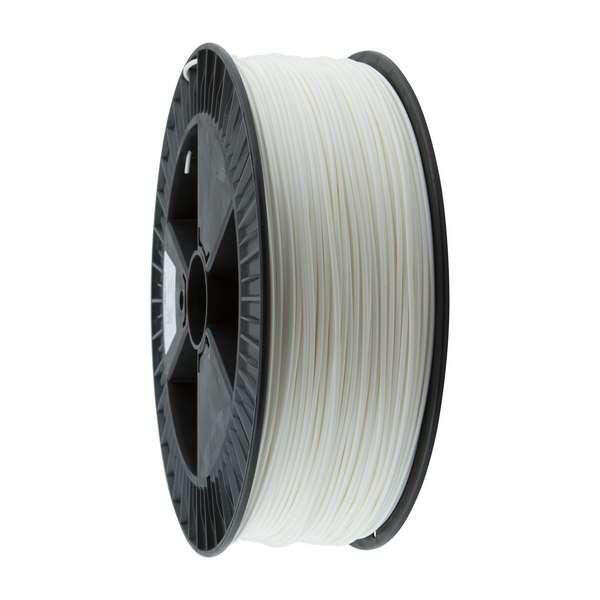 PrimaSelect PLA filament White 1.75mm 2300g