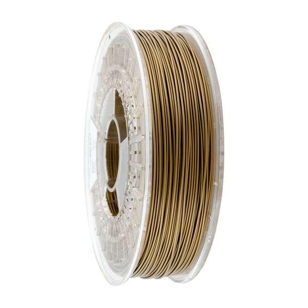 PrimaSelect PLA filament Bronze 1.75mm 750g