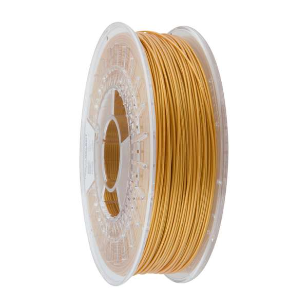 PrimaSelect PLA filament Gold 1.75mm 750g