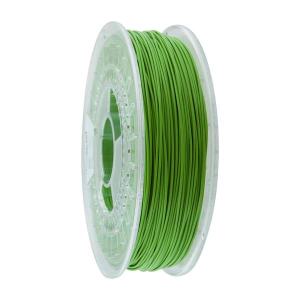 PrimaSelect PLA filament Light Green 1.75mm 750g