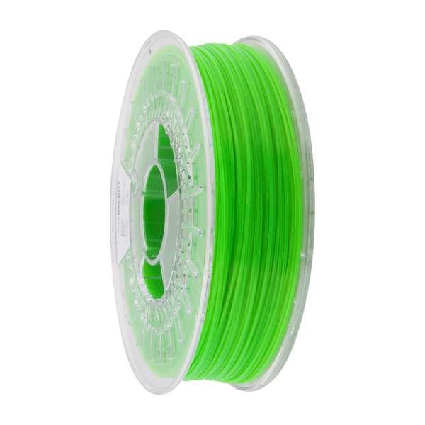 PrimaSelect PLA filament Neon Green 1.75mm 750g