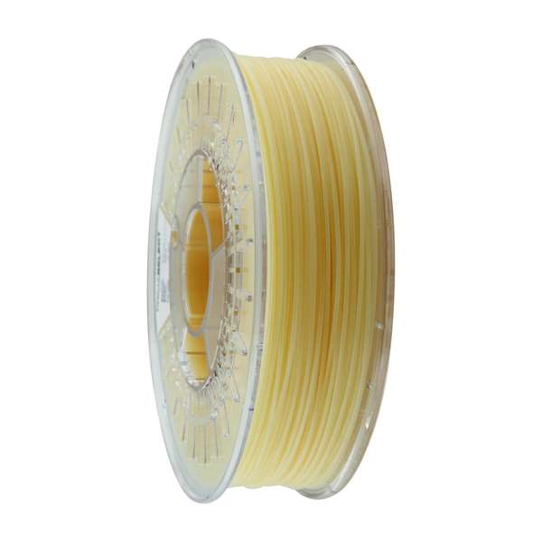 PrimaSelect PLA filament Glow In The Dark Green 2.85mm 750g