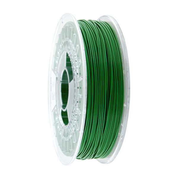 PrimaSelect PLA filament Green 2.85mm 750g