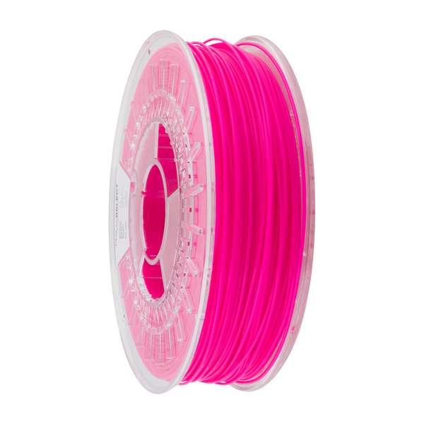 PrimaSelect PLA filament Neon Pink 2.85mm 750g