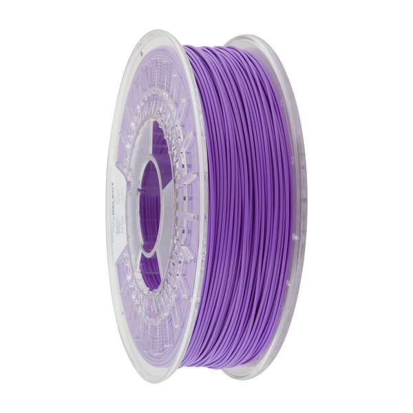 PrimaSelect PLA filament Purple 2.85mm 750g