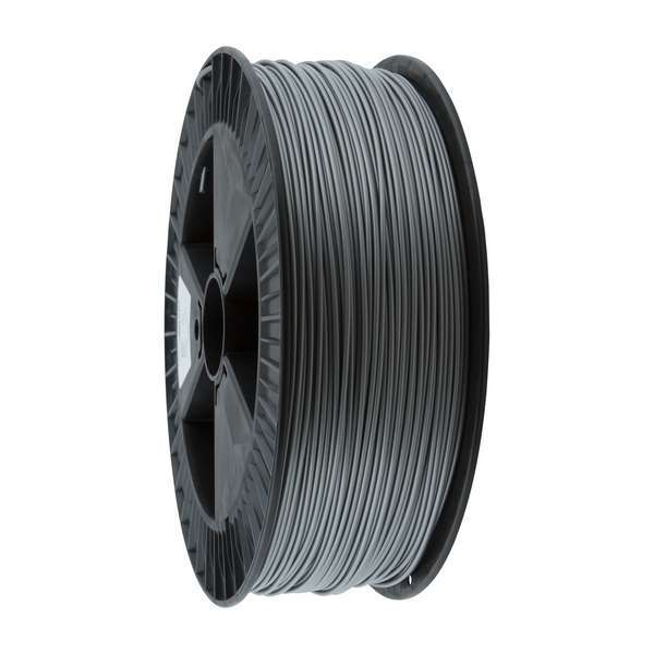 PrimaSelect PLA PRO filament Grey 2.85mm 2300g