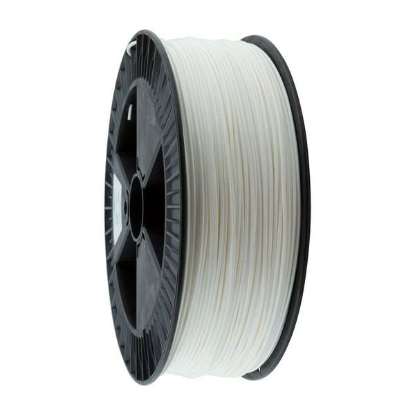 PrimaSelect PLA PRO filament White 2.85mm 2300g