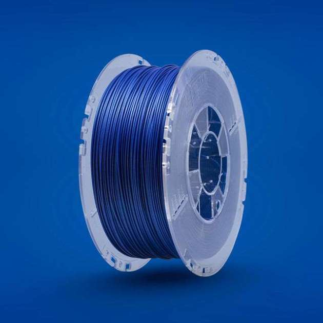 E-HT PLA filament Cairo Night 1.75mm 200g