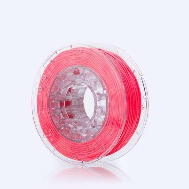 FLEX 20D filament Neon Red 1.75mm 200g