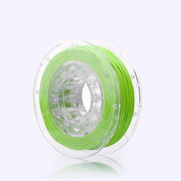 FLEX 40D filament Fresh Grass 1.75mm 200g