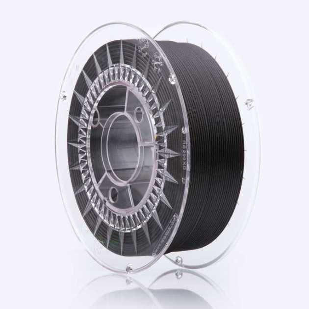 PETG filament PET-G CF 1.75mm 200g