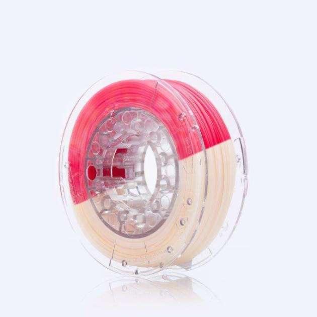SmartFit PLA filament HOT Chameleon 1.75mm 200g
