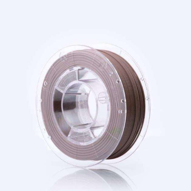 SmartFit PLA filament Natural Fibre Cork 1.75mm 200g