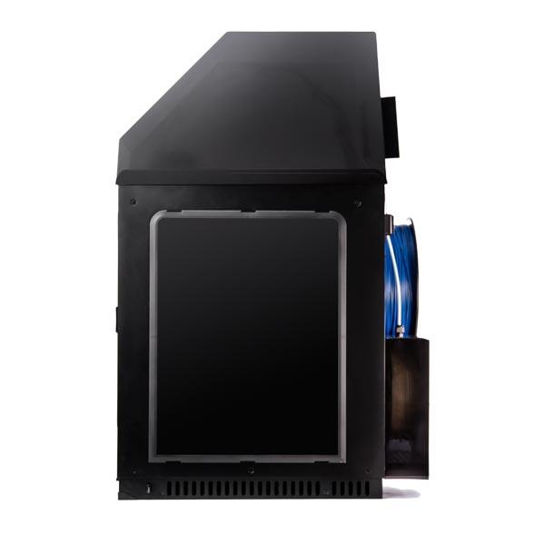 ZORTRAX M300 Dual & HEPA Cover - 3D tiskalnik