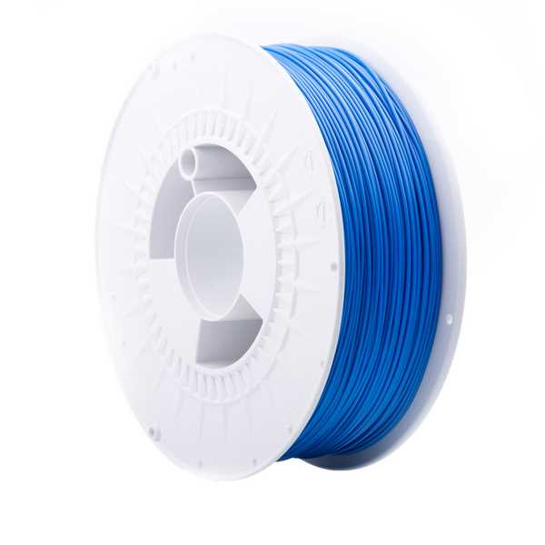 3Dshark PLA filament Dark Blue 1000g 1.75mm