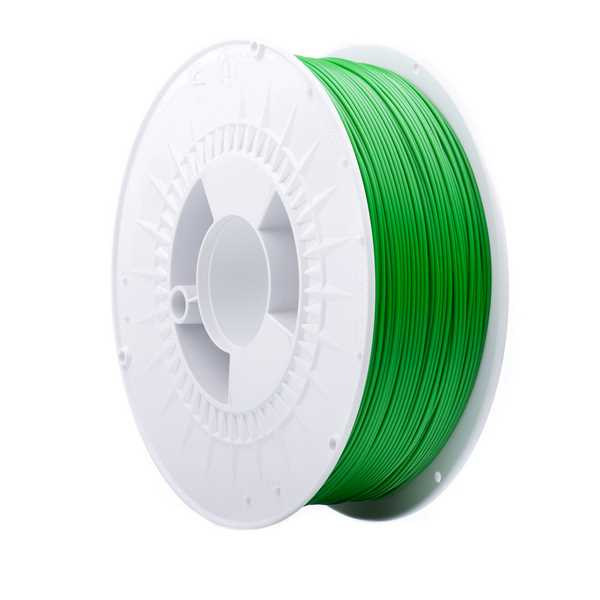 3Dshark PLA filament Green 1000g 1.75mm