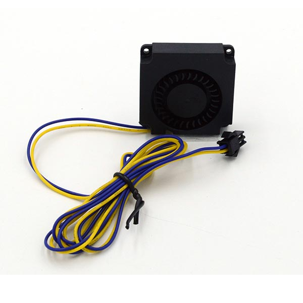 Creality 3D Ender 5 Filament Cooling Fan