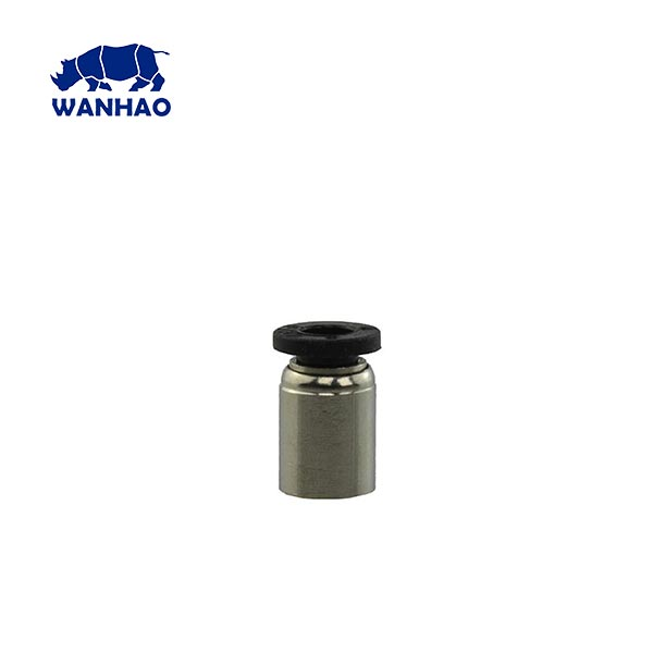 Wanhao D12 - Pneumatic joint 8-4-12