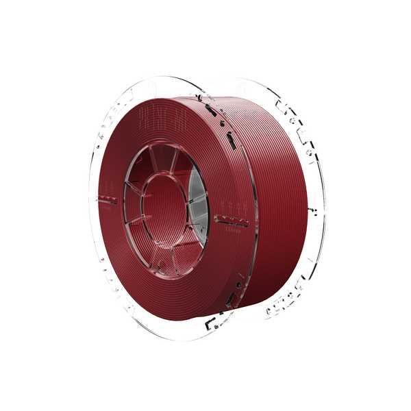 3Dshark PETG filament Cherry Red 1000g 1.75mm