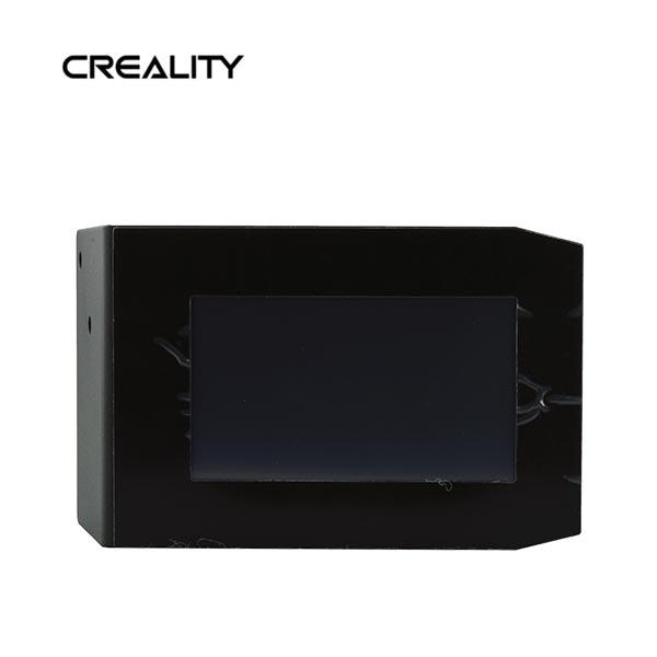 Creality 3D CR-6 SE | Max Screen Kit