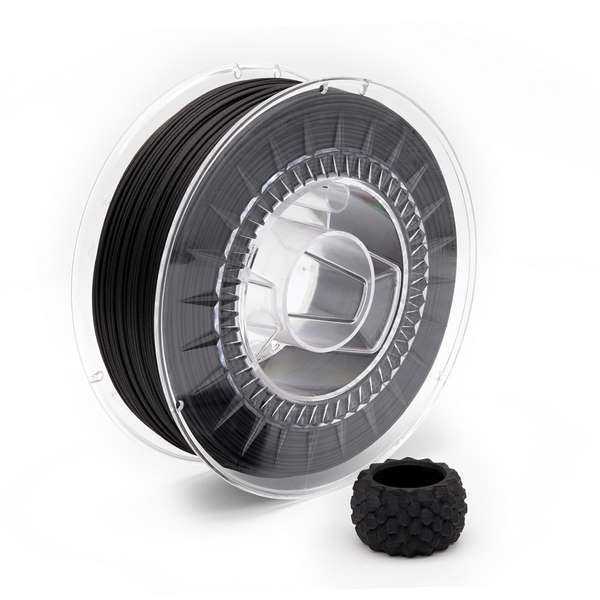 CA-PET filament 1.75mm 750g