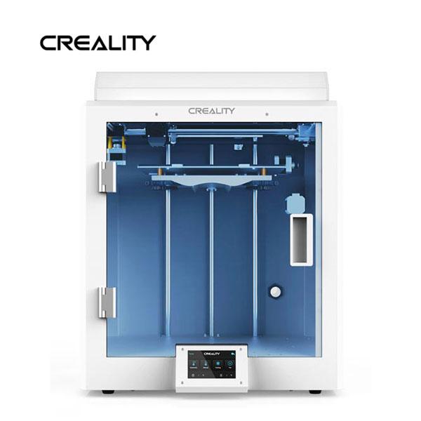CREALITY CR-5 PRO H - 3D tiskalnik