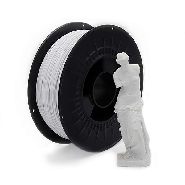 MONUMENTAL filament 1.75mm 750g - ARHITEKTURNI