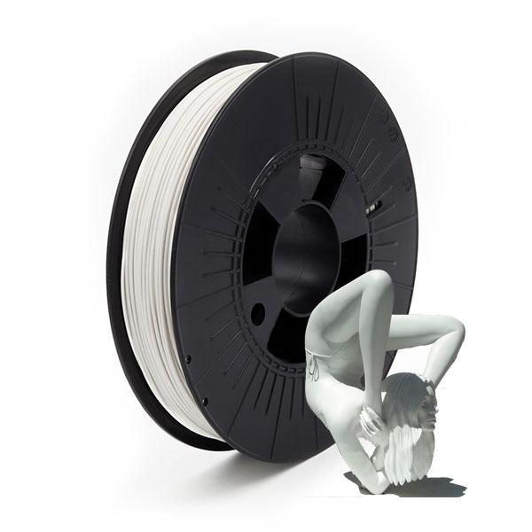 MONUMENTAL EVOLUTION filament 1.75mm 500g - ARHITEKTURNI