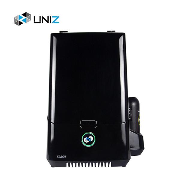 UNIZ SLASH C - 3D tiskalnik