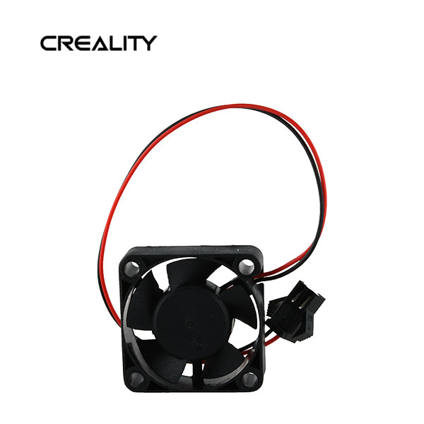Creality 3D CR-5 Pro Extruder Fan