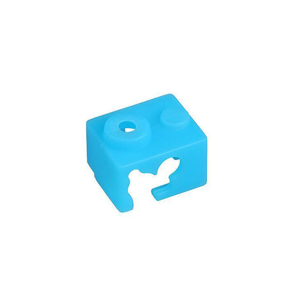 E3D V6 Compatibile Silicone Cover