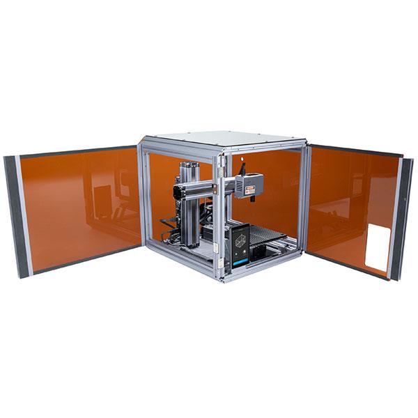 Snapmaker 2.0 A150 3in1 - 3D tiskalnik in ohišje
