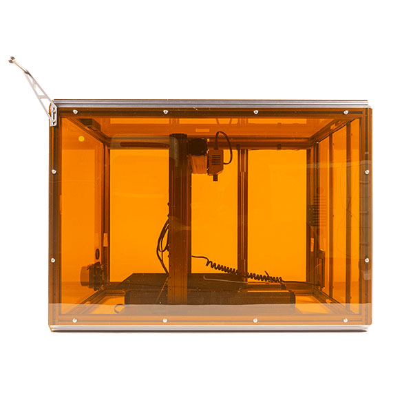 Snapmaker 2.0 A350 3in1 - 3D tiskalnik in ohišje