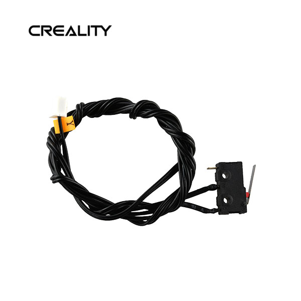 Creality 3D CR-5 Pro Y Axis Limit Switch