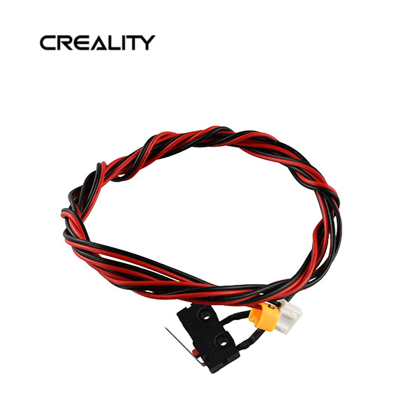 Creality 3D CR-5 Pro Z Axis Limit Switch