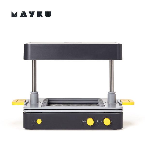 Mayku FormBox