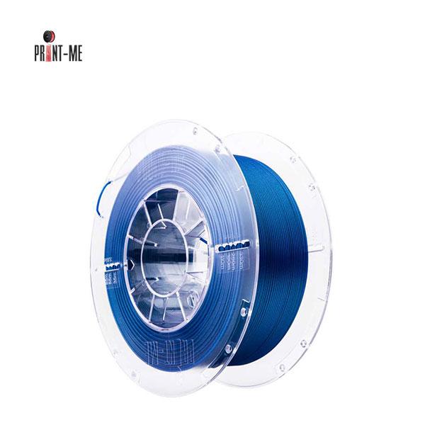 SmartFit Glitter PLA filament Sapphire Star 200g 1.75mm