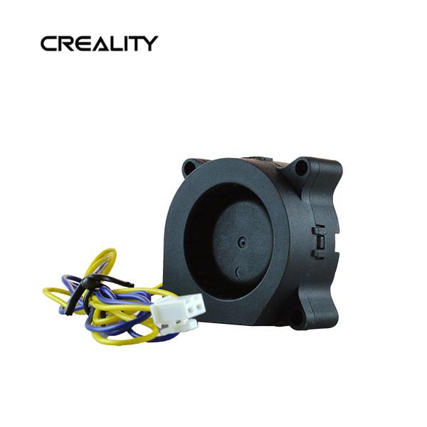 Creality 3D CR-10 Max Filament Cooling Fan