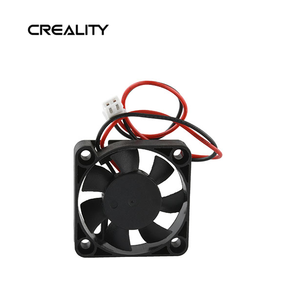 Creality 3D CR-200B 4010 Axial Cooling Fan
