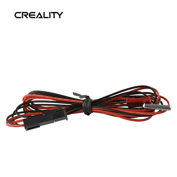 Creality 3D CR-6 MAX Thermistor