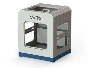 Máy in 3D CreatBot D600