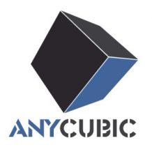 máy in 3d nhập khẩu anycubic