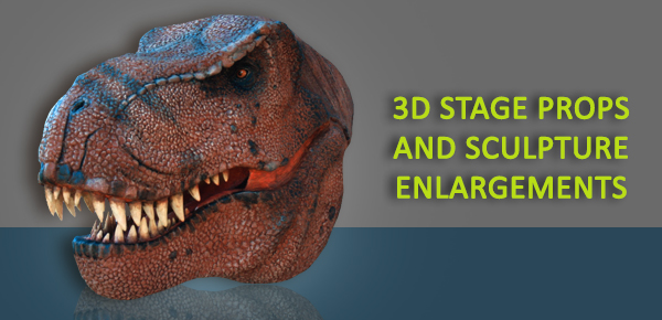 2-3d-stage-props