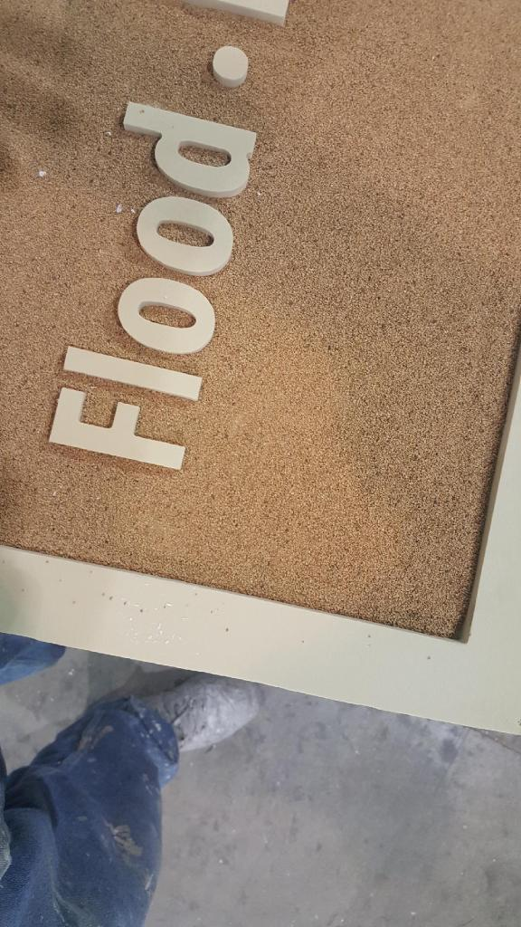 custom-routed-signs 140
