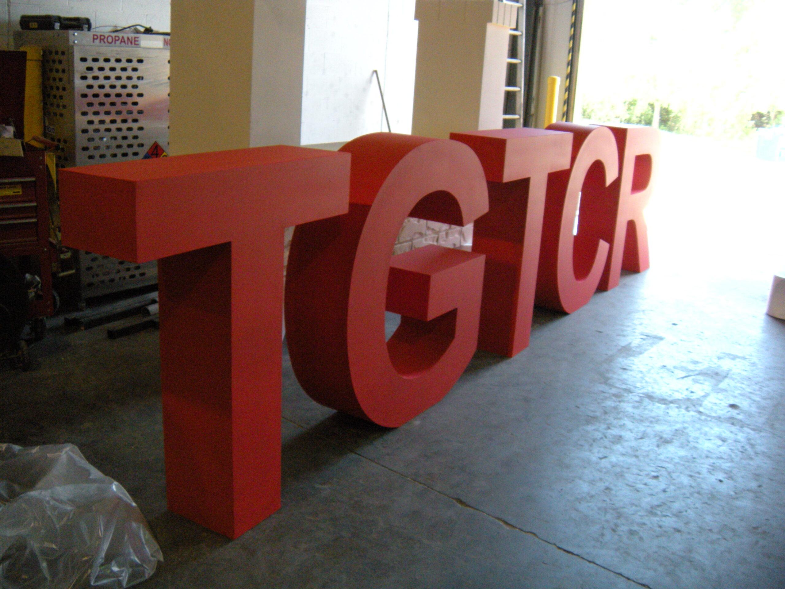 custom-lettering-logo 105