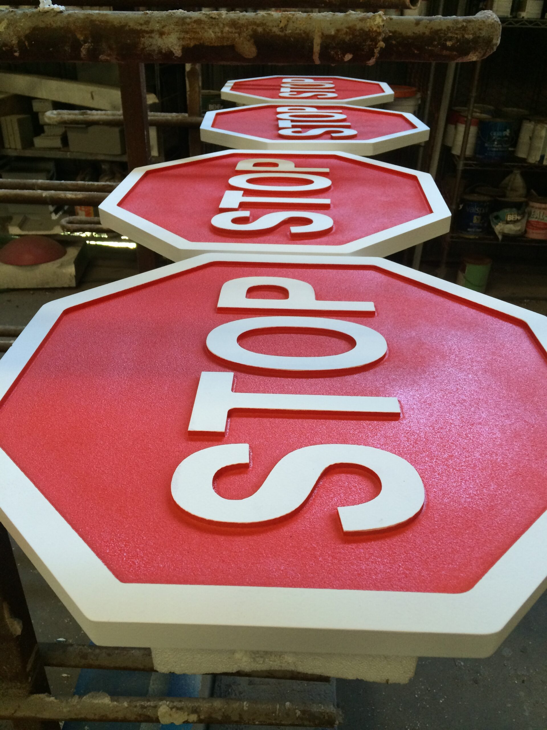 custom-routed-signs 139