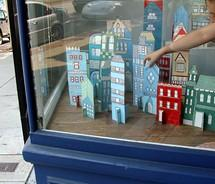 display window design_preview