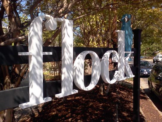 foam-lettering-10_preview